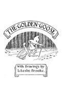 golden_goose