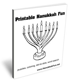 hanukkah-fun-cover
