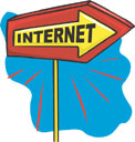 internet_glossaries