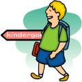 kindergarten_readiness