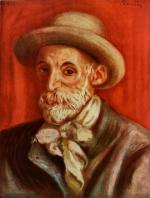 renoir-self-portrait