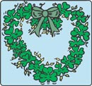 st_patricks_day_blessings