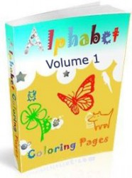 alphabet-coloring-book-vol1